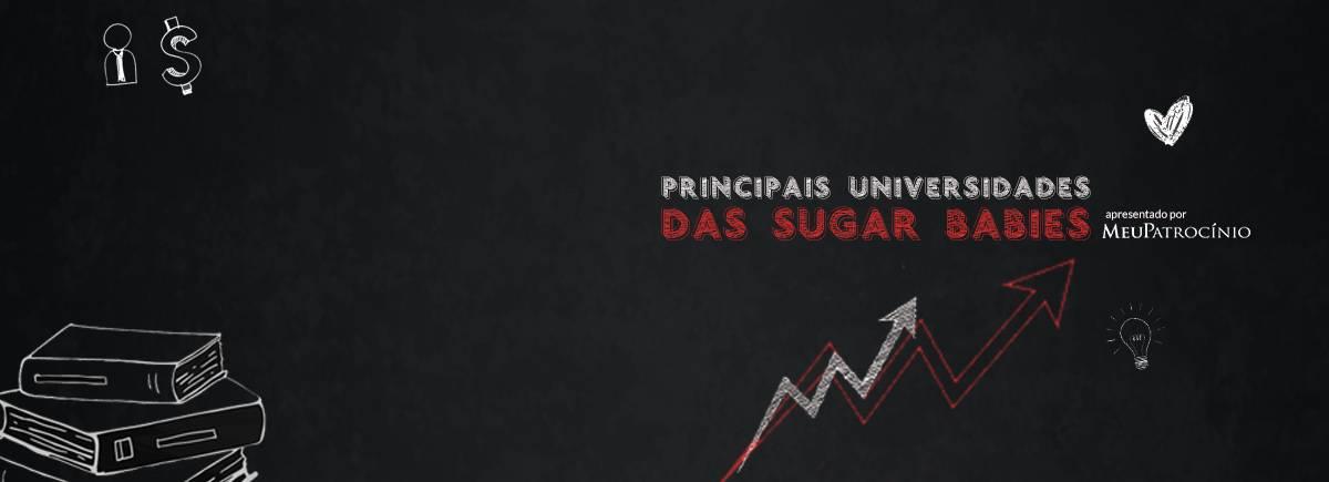banner sb universidade 1