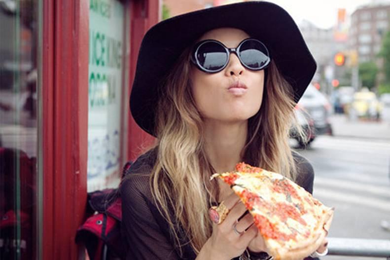 melhores pizzarias saopaulo famosas
