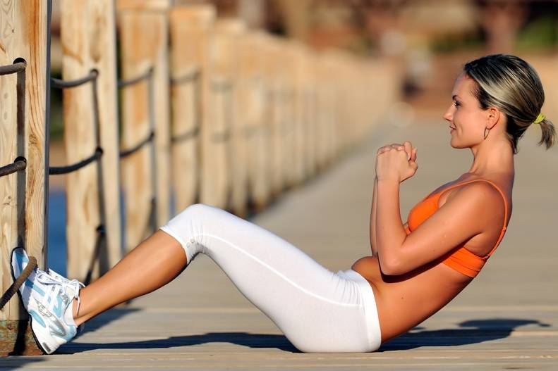 exercicios resolvem problemas vida
