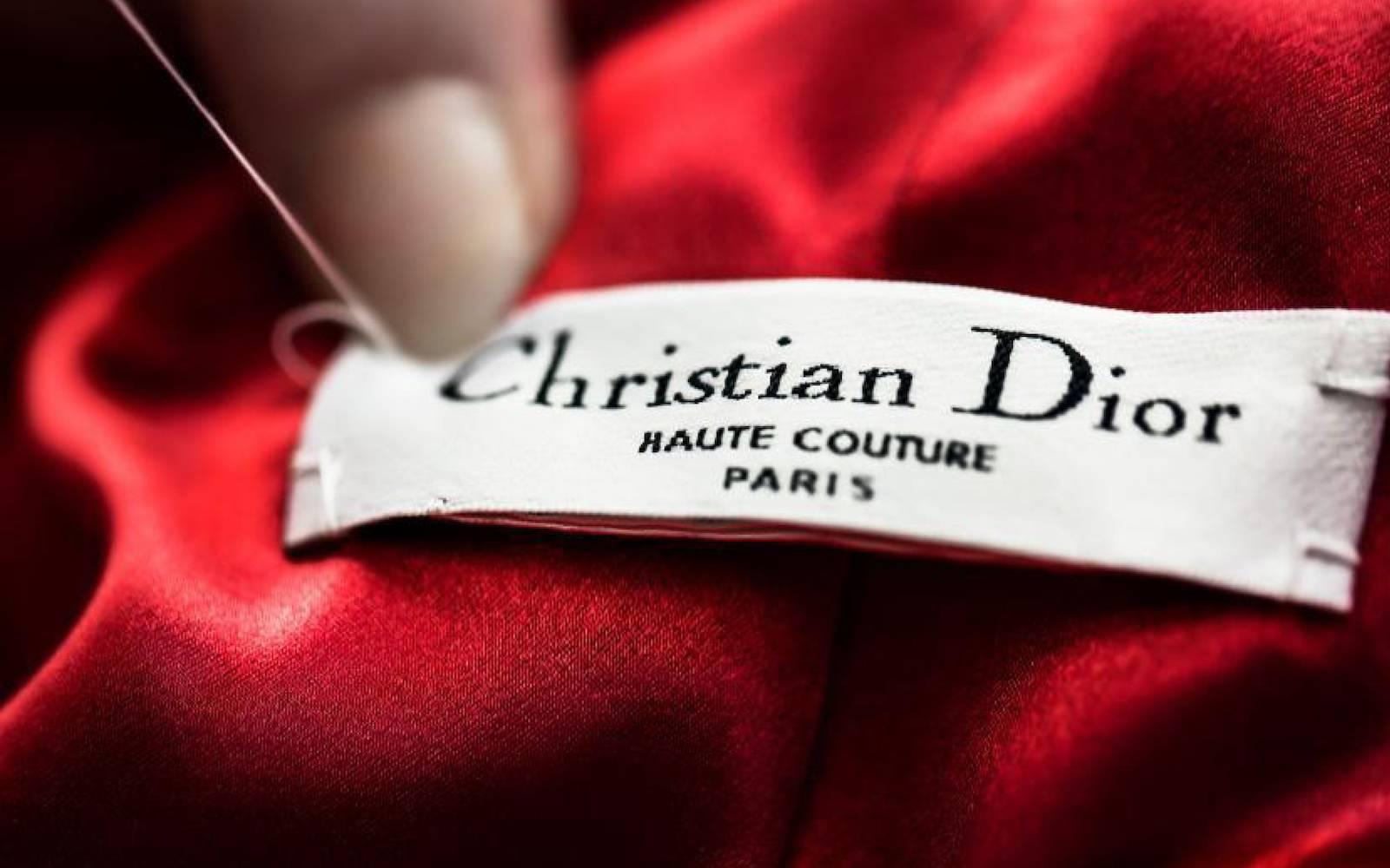 dior luxo moda lifestyle sugar baby mundo