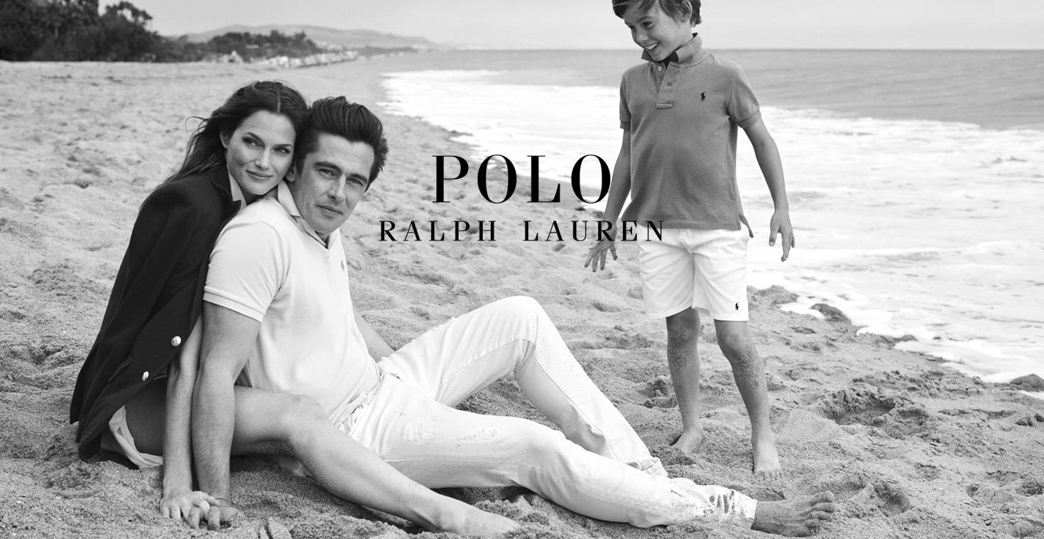 sugar daddy baby relacionamento casal mundo serie grandes marcas luxo moda
