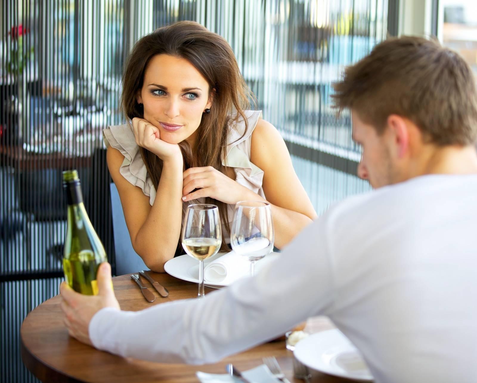 sugar conversasugar sugar baby daddy casal mundo relacionamento chat meu patrocinio meupatrocinio
