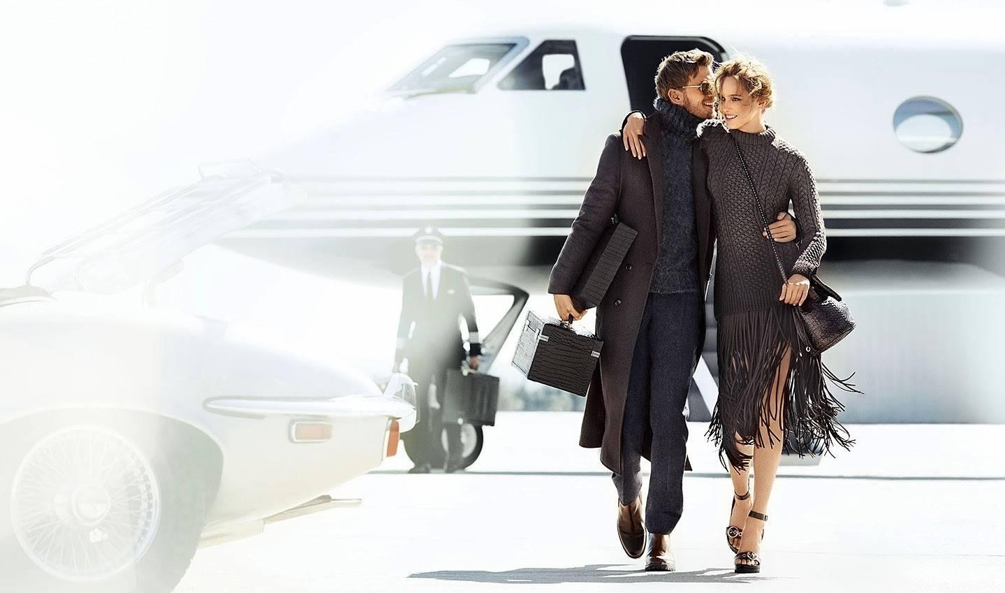 dicas viagem viajar jet lag jetlag sugarbaby sugardaddy casalsugar mundosugar relacionamentosugar sugar casal mundo relacionamento
