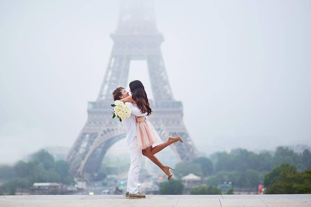 destinos internacionais para um casamento sugar destinosinternacionaisparaumcasamentosugar