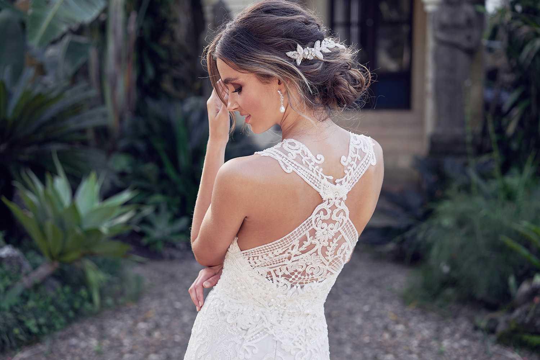 casamento sugar inspiracoes de vestido