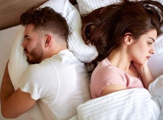 casal saude casamento meupatrocinio