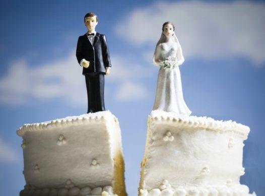 divorcio taxa meupatrocinio