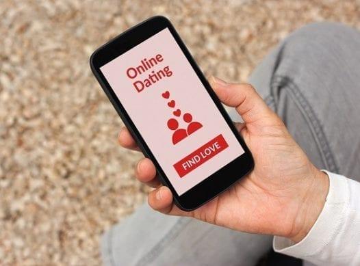 online dating aplicativo meupatrocinio