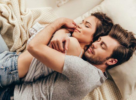 relacionamento sem sexo meupatrocinio