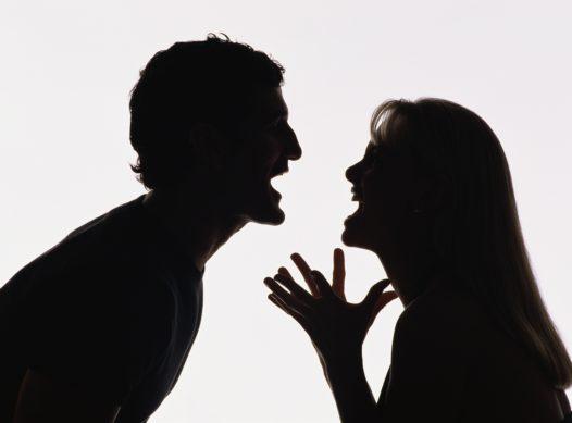 relacionamento desgaste meupatrocinio