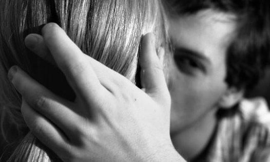 mentiras relacionamento meupatrocinio
