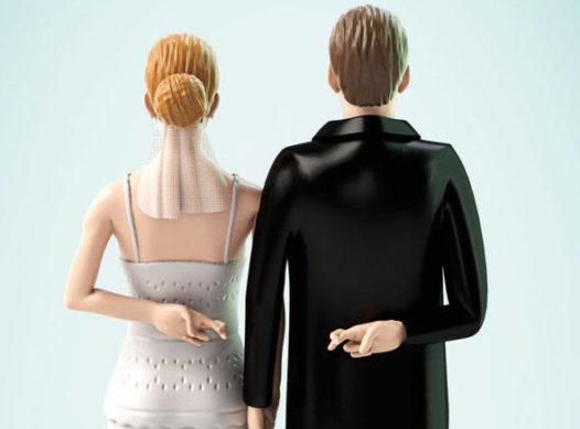 dia da mentira casamento meupatrocinio