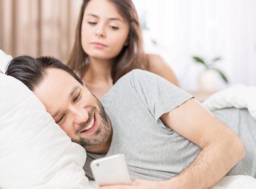 casado mais procurando traicao meupatrocinio